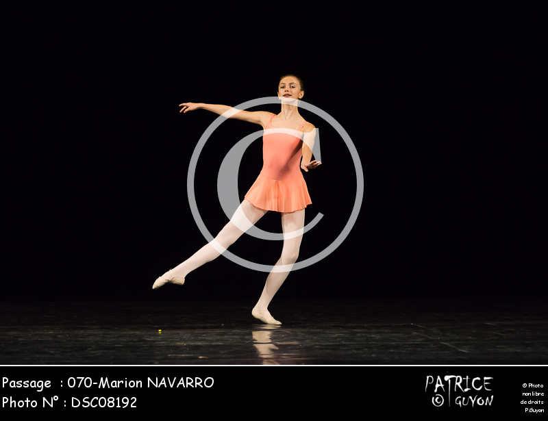 070-Marion NAVARRO-DSC08192