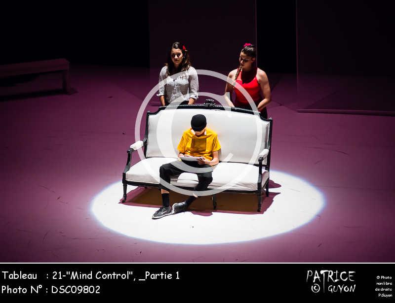 _Partie 1, 21--Mind Control--DSC09802
