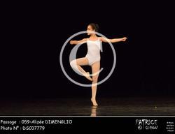 059-Alizée_DIMENGLIO-DSC07779