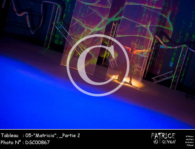 _Partie 2, 05--Matricis--DSC00867