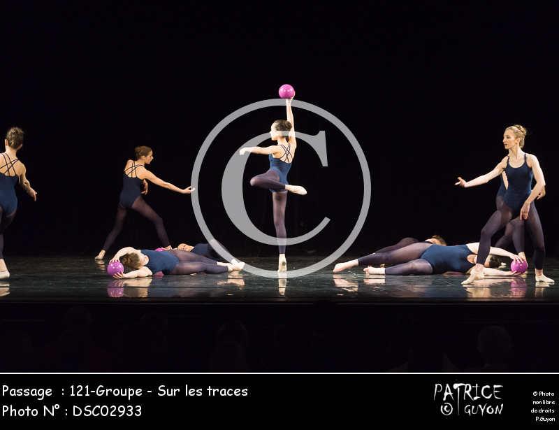 121-Groupe - Sur les traces-DSC02933