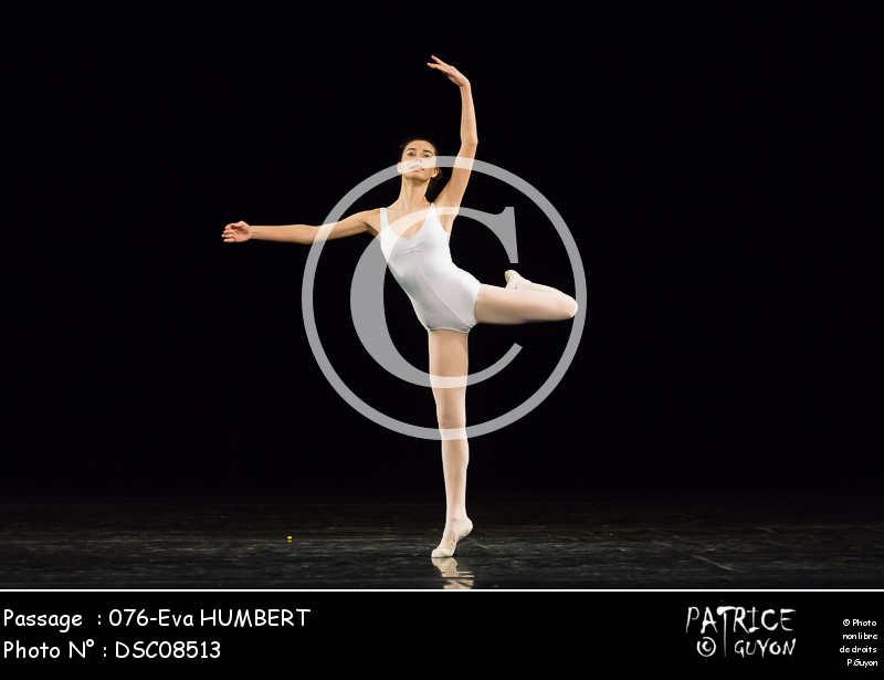 076-Eva HUMBERT-DSC08513