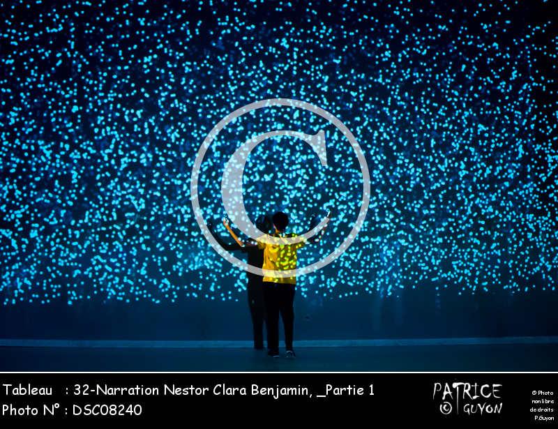 _Partie 1, 32-Narration Nestor Clara Benjamin-DSC08240