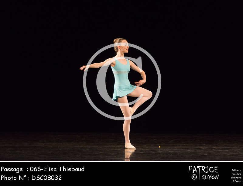 066-Elisa Thiebaud-DSC08032