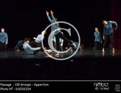 110-Groupe - Apparition-DSC02224