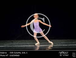 015-Juliette, GAL-1-DSC04969