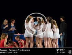 Remise de Prix Dimanche-DSC04043