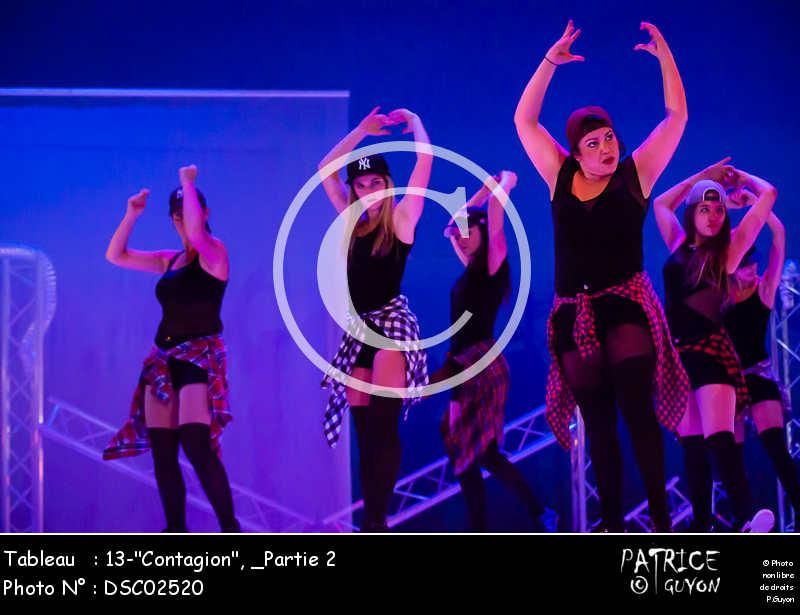 _Partie 2, 13--Contagion--DSC02520