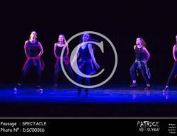 SPECTACLE-DSC00316