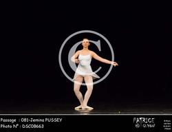 081-Jemina PUSSEY-DSC08663