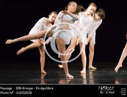 108-Groupe_-_En_équilibre-DSC02015