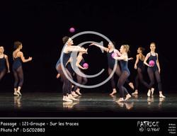 121-Groupe - Sur les traces-DSC02883