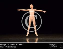 017-Tessa RICHARD-DSC06432