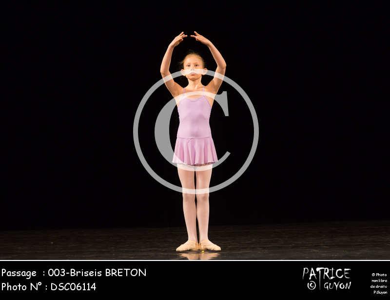 003-Briseis BRETON-DSC06114
