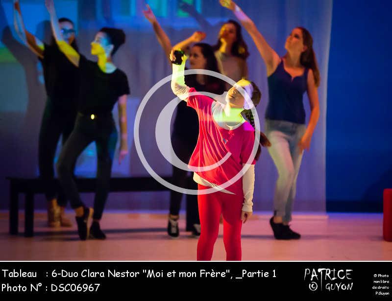 _Partie_1,_6-Duo_Clara_Nestor_-Moi_et_mon_Frère--DSC06967