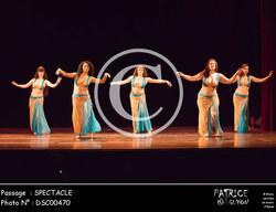 SPECTACLE-DSC00470