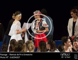Remise de Prix Dimanche-DSC04207