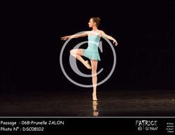 068-Prunelle JALON-DSC08102