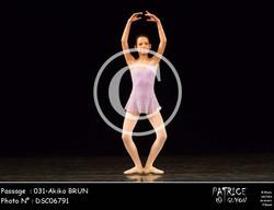 031-Akiko BRUN-DSC06791