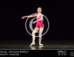 042-Jeanne MORCELY-DSC07228