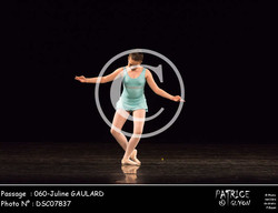 060-Juline GAULARD-DSC07837