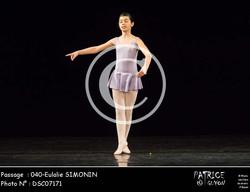 040-Eulalie SIMONIN-DSC07171