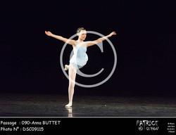 090-Anna BUTTET-DSC09115