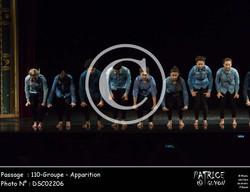 110-Groupe - Apparition-DSC02206