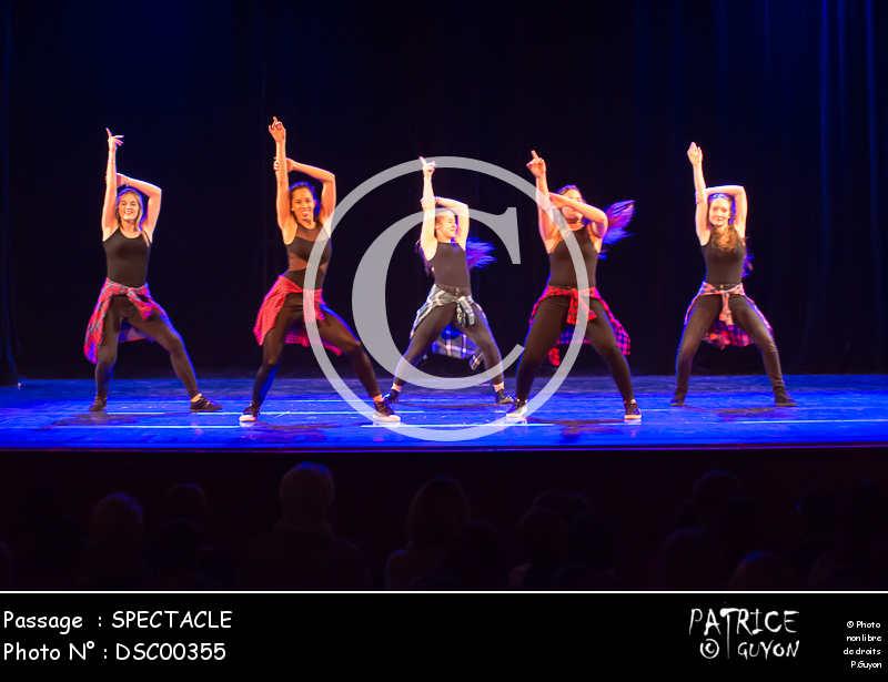 SPECTACLE-DSC00355