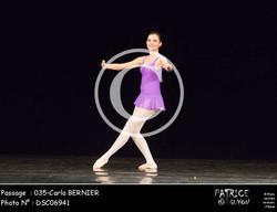 035-Carla BERNIER-DSC06941