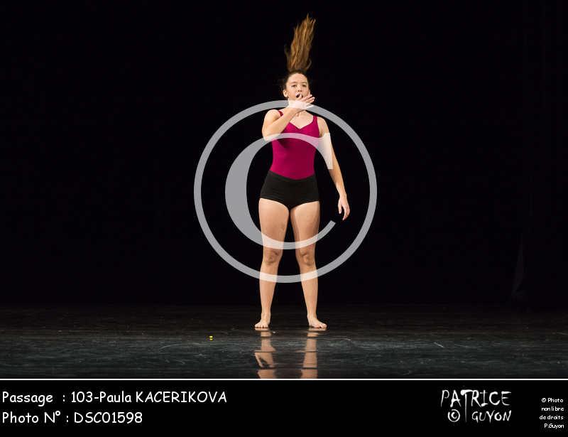 103-Paula KACERIKOVA-DSC01598