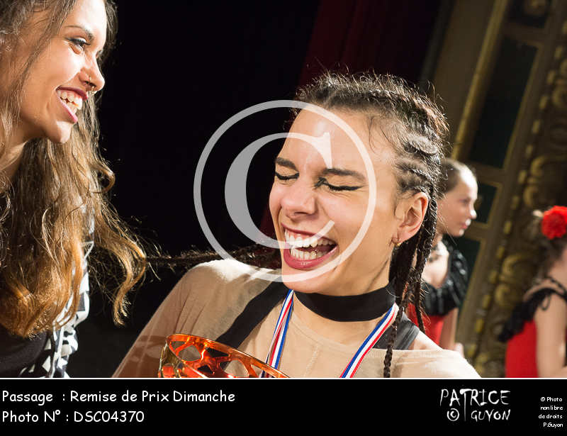 Remise de Prix Dimanche-DSC04370