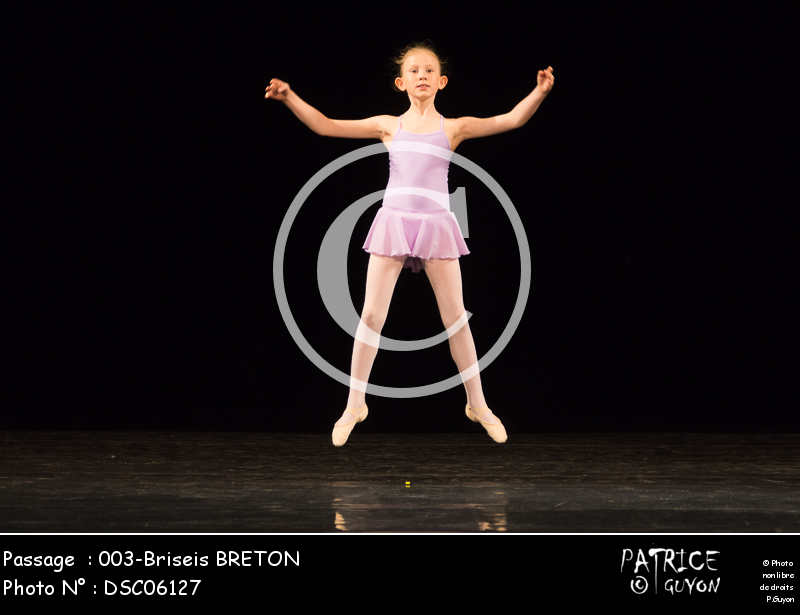 003-Briseis BRETON-DSC06127