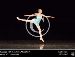 052-Aislinn LAMBOLEY-DSC07574