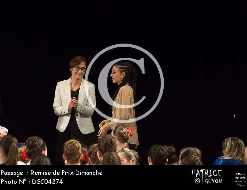 Remise de Prix Dimanche-DSC04274