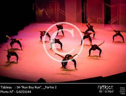 _Partie 2, 14--Run Boy Run--DSC01144