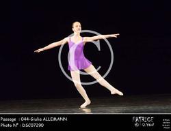 044-Giulia ALLEMANN-DSC07290