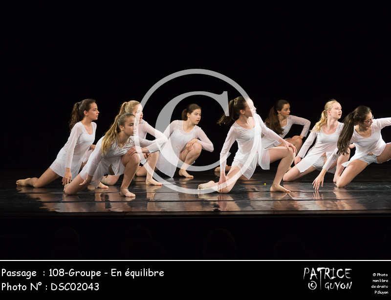 108-Groupe_-_En_équilibre-DSC02043