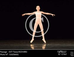017-Tessa RICHARD-DSC06431