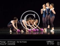121-Groupe - Sur les traces-DSC02918