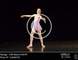 030-Manon DHOTE-DSC06776