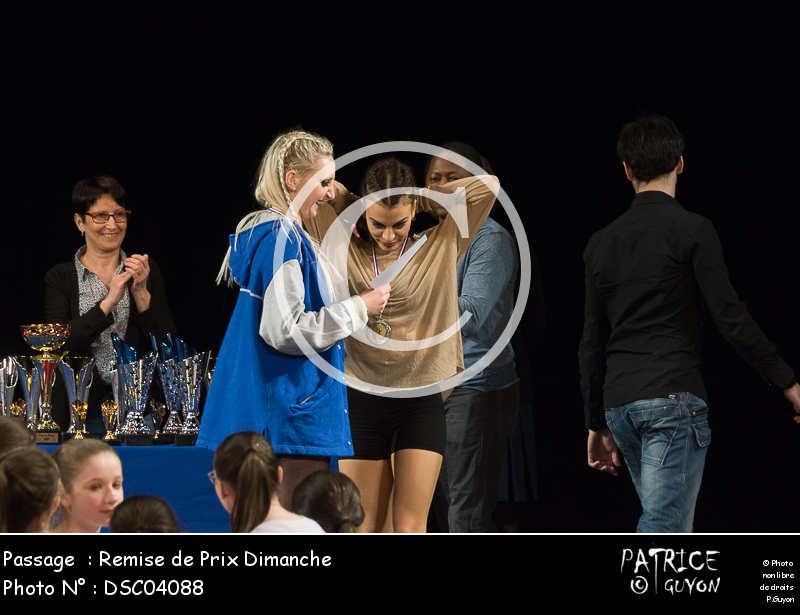 Remise de Prix Dimanche-DSC04088