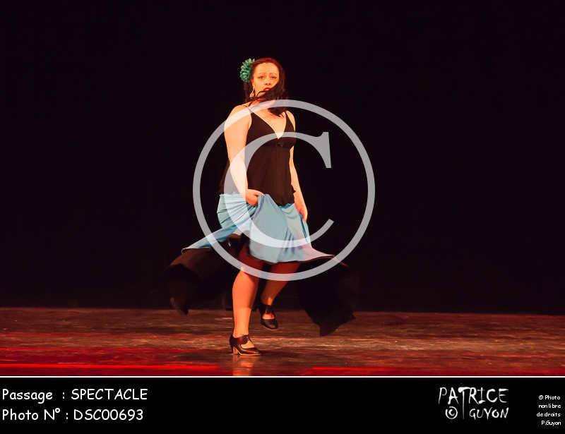 SPECTACLE-DSC00693