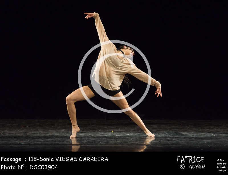118-Sonia VIEGAS CARREIRA-DSC03904