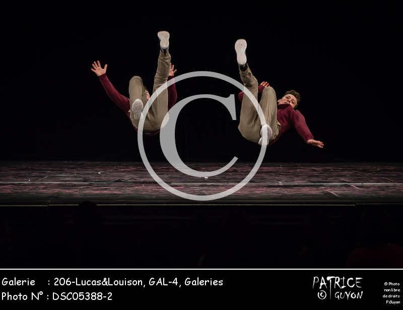 206-Lucas&Louison, GAL-4-DSC05388-2