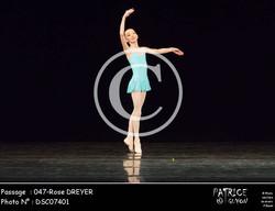 047-Rose DREYER-DSC07401