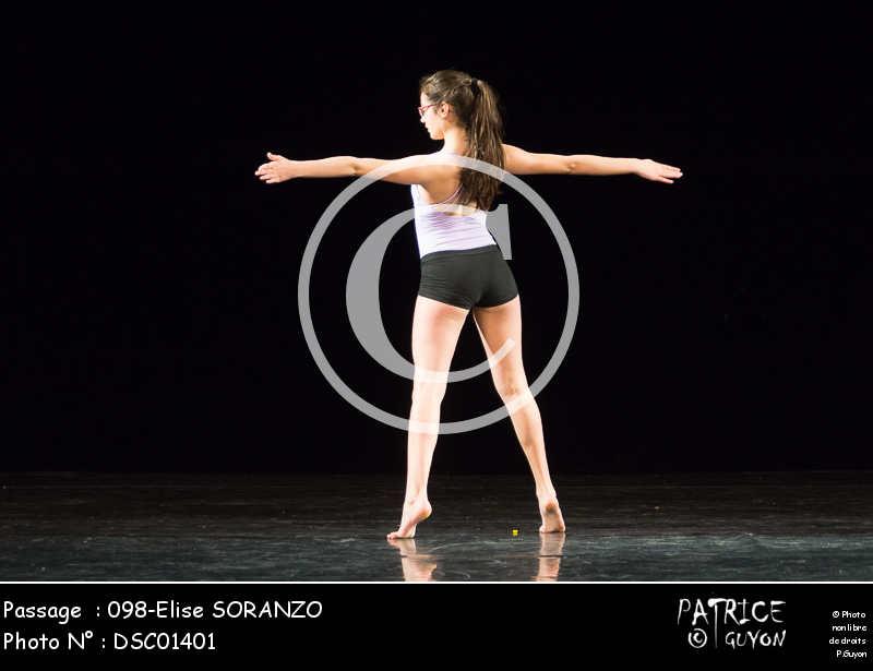 098-Elise SORANZO-DSC01401