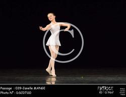 039-Janelle MANGE-DSC07110