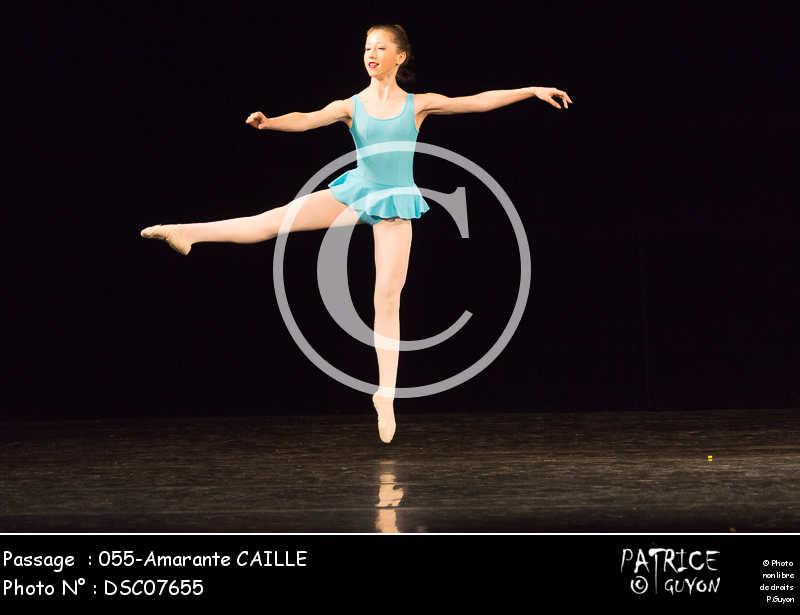 055-Amarante CAILLE-DSC07655