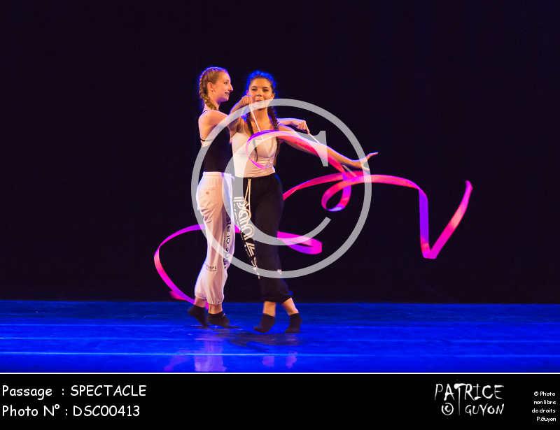 SPECTACLE-DSC00413